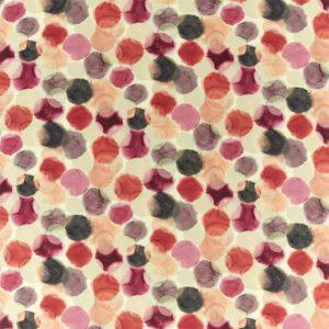 Selenic Fabric 120843 by Harlequin