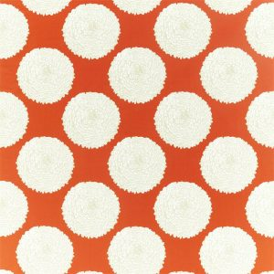 Elixity Fabric 120847 by Harlequin