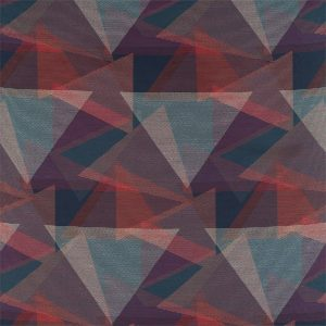 Adaxial Fabric 132992 by Harlequin