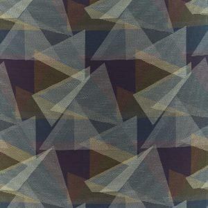 Adaxial Fabric 132993 by Harlequin