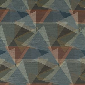 Adaxial Fabric 132994 by Harlequin
