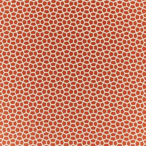 Cubica Fabric 133003 by Harlequin
