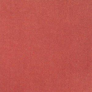 Plush Velvet Fabric 441017 by Harlequin