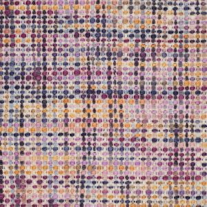 Cestino Fabric 131876 by Harlequin