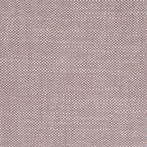 Atom Fabric 440131 by Harlequin