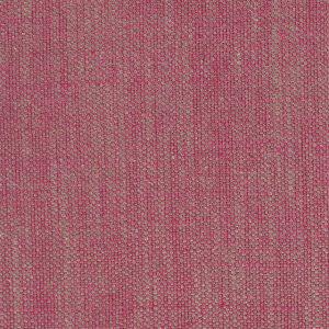 Atom Fabric 440160 by Harlequin