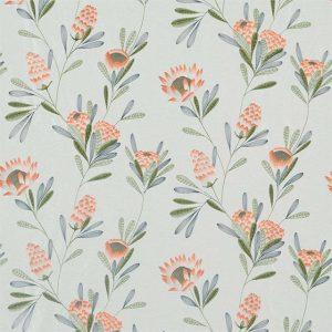 Cayo Fabric 132640 by Harlequin