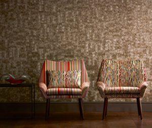 Zambezi Fabrics by Harlequin