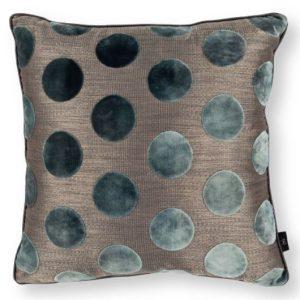 Nuala Cushion Agate Black Edition RBC136/01