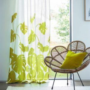Arizona Fabric 132689 Citrus by Scion