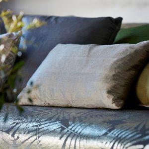 Lilaea Silks Fabrics By Harlequin
