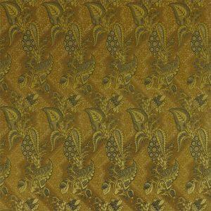 Bizarre Velvet Fabric 322706 by Zoffany