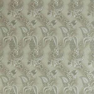 Bizarre Velvet Fabric 322708 by Zoffany