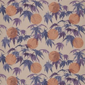 Acer Fabric 332442 by Zoffany