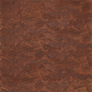 Cirrus Embroidery Fabric 332446 by Zoffany