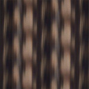 Atmosfera Fabric 332449 by Zoffany