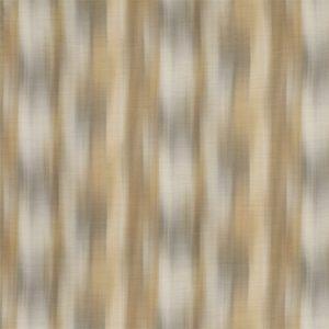 Atmosfera Fabric 332450 by Zoffany