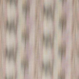 Atmosfera Fabric 332451 by Zoffany