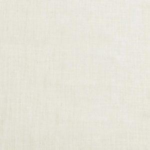 Apley Fabric 342357 by Zoffany