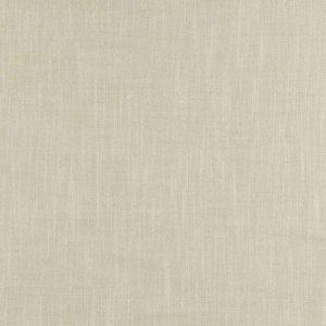 Apley Fabric 342359 by Zoffany