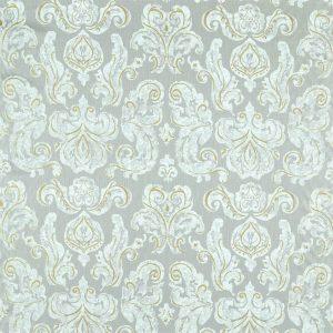 Brocatello Impasto Fabric 322681 by Zoffany