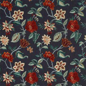 Anjolie de novo Fabric 332982 by Zoffany