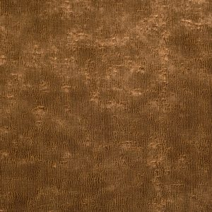 Curzon Fabric 333072 by Zoffany