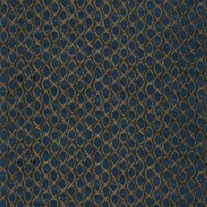 Ikat Spot Fabric 333255 by Zoffany