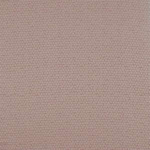 Brooks Fabric 332913 by Zoffany