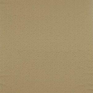Brooks Fabric 332914 by Zoffany