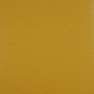 Brooks Fabric 332915 by Zoffany
