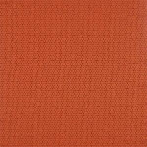 Brooks Fabric 332916 by Zoffany