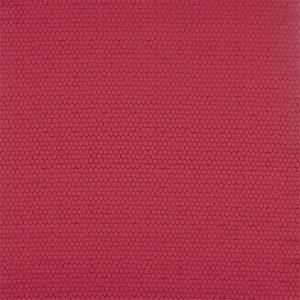Brooks Fabric 332918 by Zoffany