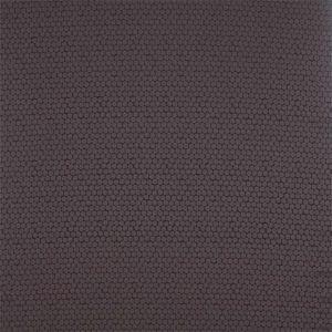 Brooks Fabric 332919 by Zoffany