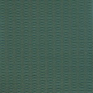 Ozias Fabric 332920 by Zoffany