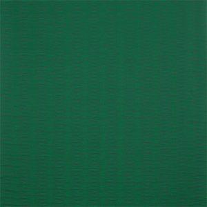Ozias Fabric 332921 by Zoffany