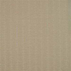 Ozias Fabric 332922 by Zoffany