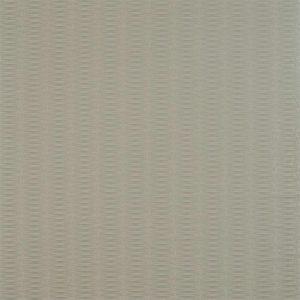 Ozias Fabric 332923 by Zoffany