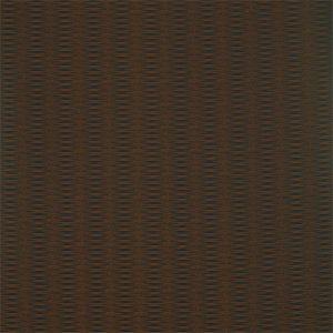 Ozias Fabric 332924 by Zoffany
