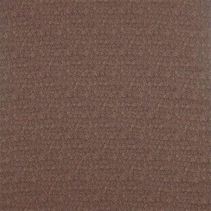 Guinea Fabric 332927 by Zoffany