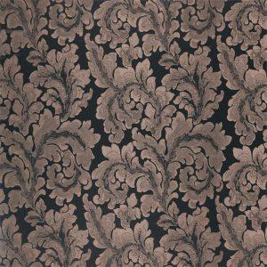 Acantha Silk Fabric 332878 by Zoffany