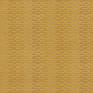 Brik Fabric 332880 by Zoffany