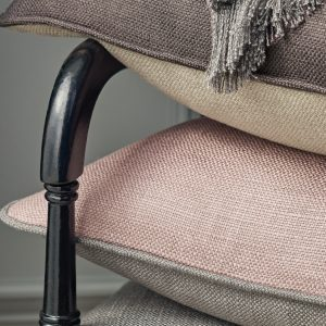 Lustre Fabric by Zoffany