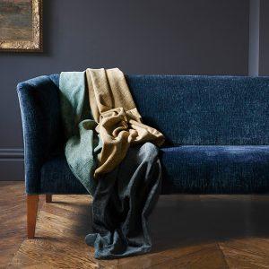 Rothko Fabric by Zoffany