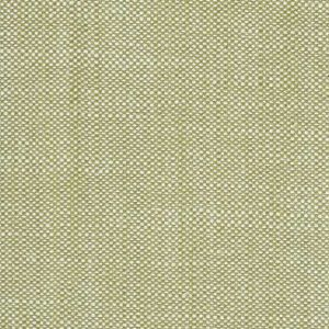 Atom Fabric 440007 Wicker by Harlequin