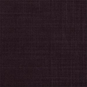 Birodo Fabric 332421 by Zoffany