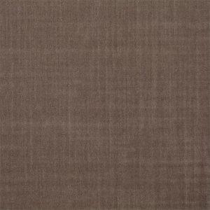Birodo Fabric 332424 by Zoffany