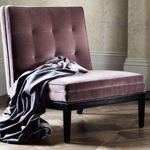 Birodo Velvets Fabrics by Zoffany