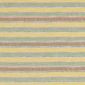 Espalier Fabric F7592-01 by Osborne & Little