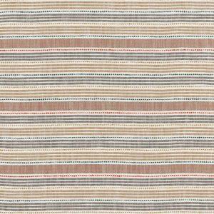 Espalier Fabric F7592-02 by Osborne & Little